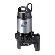 Tsurumi 3PN Pump