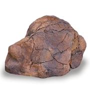 Universal Rocks Bubbling Rock 003