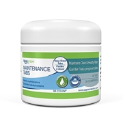 Aquascape Container Water Garden Maintenance Tabs