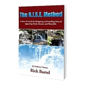 The R.I.S.E Method by Rick Bartel