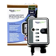Aquascape Photocell