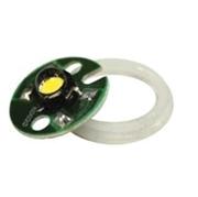 Aquascape 1 Watt LED Replacement Bulb