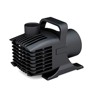 Picture for category Atlantic Water Gardens TidalWave3 Pumps