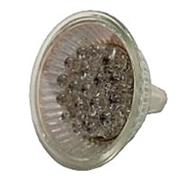 OASE LunAqua 3 Classic LED Set 3 Bulb