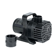 Picture for category Atlantic Water Gardens TidalWave2 Pumps
