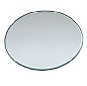 OASE LunAqua 3 Clear Glass Lens