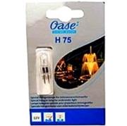 OASE LunAqua 10 75 Watt Halogen Lamp