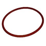 OASE LunAqua 10 O-Ring