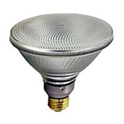 OASE LunAqua 5.1 80 Watt Bulb
