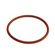 OASE LunAqua 5.1 Top O-Ring