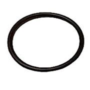 OASE LunAqua 5.1 Base O-Ring