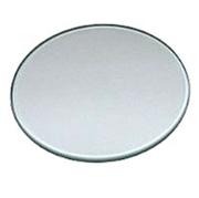 OASE LunAqua 2 Clear Glass Lens