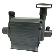 Picture for category Pondmaster Hydro-Air Combo Pump