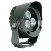 Picture for category IlluminFx Professional Color Changing Lighting