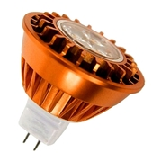 Picture for category Replacement LED and Halogen Bulbs