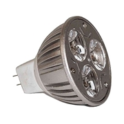 Universal Lighting LV-2-MR16 LED Lamp