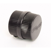 Picture for category Cal Pump Accessories