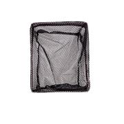 NT3000-Leaf-Net