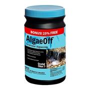 CC074-2-5-AlgaeOff