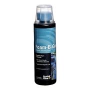 CC060-8-Foam-B-Gone