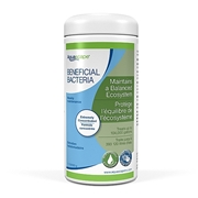 Beneficial_Bacteria_DRY