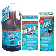 microbe_lift_pl