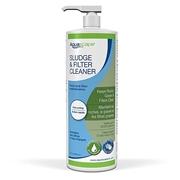 Aquascape Sludge & Filter Cleaner