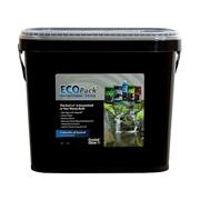 CrystalClear EcoPack