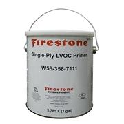 Firestone Single-Ply LVOC Primer