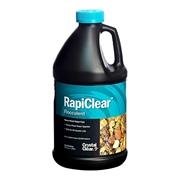 CC063-64-RapiClear
