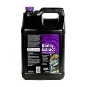 CC095-2G-Barley-Extract