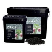 CrystalClear Polish AC