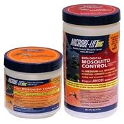 Microbe-Lift BMC Liquid Mosquito Control