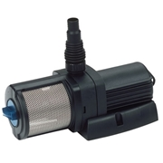 Picture for category OASE Aquarius Universal/Neptun Fountain Pumps