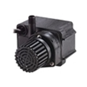 Picture for category Little Giant Direct Drive Statuary Pumps