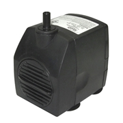 Picture for category Alpine Power Head Statuary Pumps