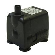 Alpine P080 Power Head Statuary Pump