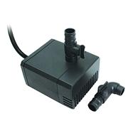 Picture for category Aquascape Statuary Pumps