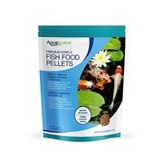 50003_Premium-Staple-Fish-Food