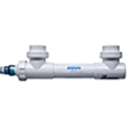 Picture for category Aqua Ultraviolet UV Sterilizers