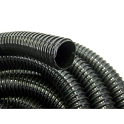 Picture for category Spiral Tubing