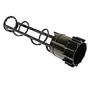 OASE Bitron 18-24C Cleaning Rotor