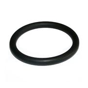 OASE Bitron 18-55C Quartz Glass Seal