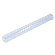OASE Vitronic/FiltoClear 3000-4000 Quartz Glass