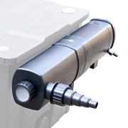 ProEco 18 Watt UV Clarifier
