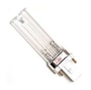 Picture for category Purely UV Replacement Bulbs