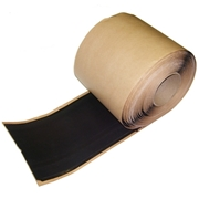 Picture for category EPDM Liner Splicing Supplies