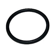 OASE PondJet Nozzle Plug O-Ring