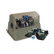 Airmax PS20 Pond Aeration System
