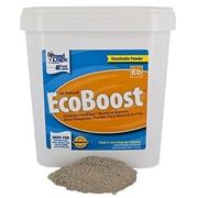 Pond Logic EcoBoost